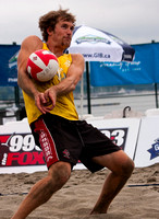 2012 Vancouver Open